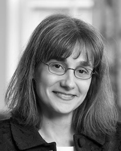 Donna Coch